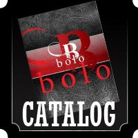Bolo Print Catalog