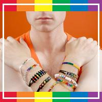 Jewelry - Lapel Pins