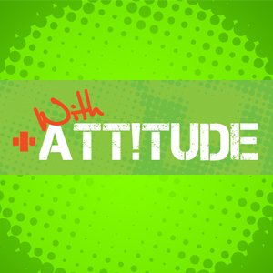 Attitude Novelties