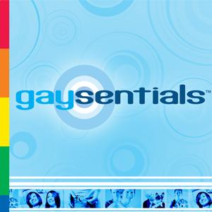 GaySentials